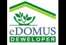 edomus-scale-130-90