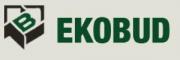 Deweloper Ekobud Sp. z. o.o. Bydgoszcz