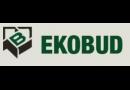 ekobud_1-scale-130-90