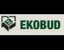 Ekobud Sp. z. o.o. - logo dewelopera