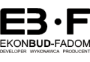 ekonbudfadom_2-scale-130-90