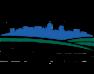 EKP DEWELOPER - logo dewelopera
