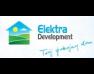 ELEKTRA - logo dewelopera