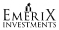 Deweloper Emerix Investments Gorzów