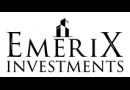 emerix_investment-scale-130-90