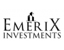 Emerix Investments - logo dewelopera