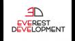 Deweloper Everest Development Poznań
