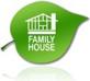 Deweloper Family House