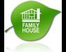 Family House - logo dewelopera