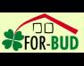 For-Bud - logo dewelopera