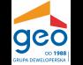 Grupa GEO - logo dewelopera