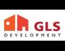 GLS DEVELOPMENT - logo dewelopera
