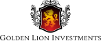 Deweloper Golden Lion Sp.k. Łódź