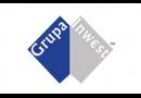 grupa_inwest-scale-130-90