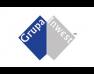 Grupa Inwest - logo dewelopera