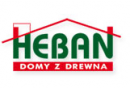 heban-scale-130-90
