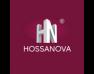 Projekty Deweloperskie HOSSANOVA, Sp.k. - logo dewelopera