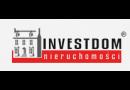 investdom-scale-130-90
