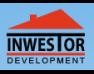 Inwestor Development R.Siejka i Wspólnicy Sp.J. - logo dewelopera