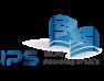 Ips - Biuro Deweloperskie - logo dewelopera