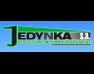 Przedsiębiorstwo Budowlano-Usługowe JEDYNKA S.A. - logo dewelopera