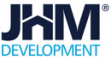 Deweloper JHM Development S.A. Katowice