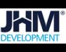 JHM Development S.A. - logo dewelopera
