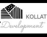 KOLLAT Development - logo dewelopera