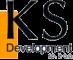 Deweloper KS Development Lublin