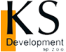 KS Development - logo dewelopera