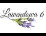 HEA - logo dewelopera