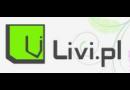 livi-scale-130-90