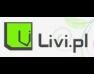 Livi - logo dewelopera