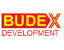 BUDEX Development - logo dewelopera