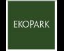 Eko Park S.A. - logo dewelopera