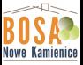 Bosa Nowe Kamienice - logo dewelopera