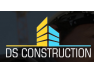 DS CONSTRUCTION s.c. - logo dewelopera