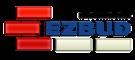 Deweloper Ezbud-Budownictwo Zenon Łaski Katowice
