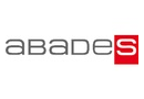logo_abades-scale-130-90