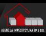 Agencja Inwestycyjna - logo dewelopera