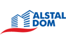 logo_alstal_dom-scale-130-90