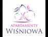 Apartamenty Wiśniowa - logo dewelopera