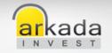 Deweloper Arkada Invest Development Bydgoszcz