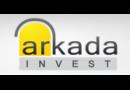 logo_arkada-scale-130-90