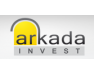 Arkada Invest Development - logo dewelopera