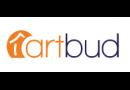 logo_artbud-scale-130-90