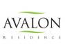 Avalon Development Group - logo dewelopera