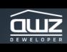 AWZ Deweloper - logo dewelopera