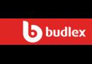 logo_budlex_2-scale-130-90