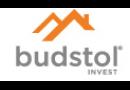 logo_budstol-scale-130-90